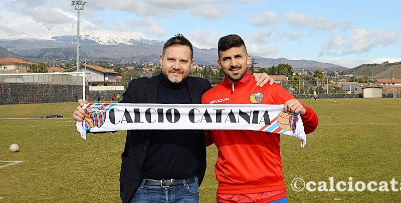 da calciocatania.it